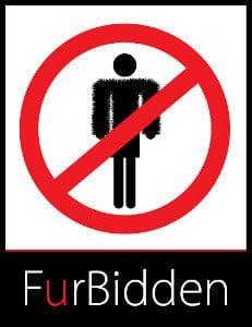 furbidden